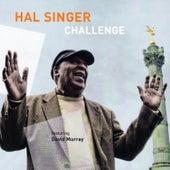 Challenge von Hal Singer
