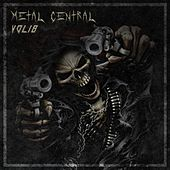 Metal Central Vol, 18 by Various Artists