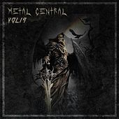 Metal Central Vol, 19 by Various Artists
