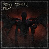 Metal Central Vol, 13 by Various Artists