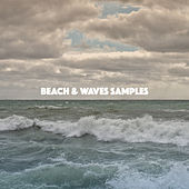 Beach & Waves Samples by Various Artists