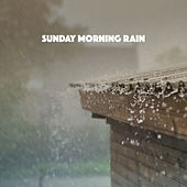 Sunday Morning Rain by Various Artists