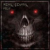 Metal Central Vol, 11 by Various Artists