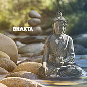Bhakta by Various Artists
