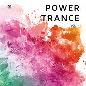 Power Trance (Vol. 1) von Various Artists