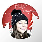 Christmas Songs de Ema COLANERI