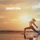 Shakti Spa by Various Artists