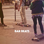 Bar Beats by Various Artists