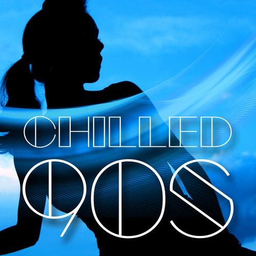 Chilled 90s de Various Artists