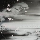 Spheres de Veneer