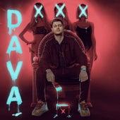 Xxx von Dava