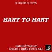 Hart to Hart - Main Theme by Geek Music