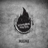 Magma von Various