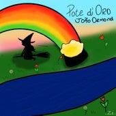 Pote D'oro von João Ormond