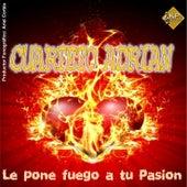 Le Pone Fuego a Tu Pasion von Cuarteto Adrian