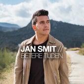 Betere Tijden von Jan Smit