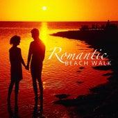 Romantic Beach Walk by Various Artists