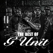 The Best Of G-Unit by G Unit