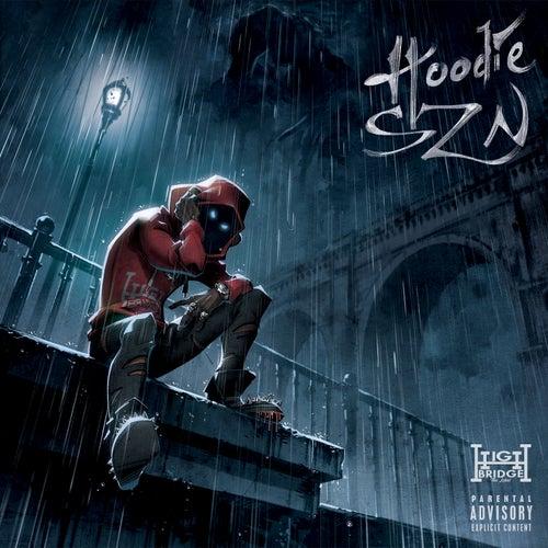 Hoodie SZN von A Boogie Wit da Hoodie