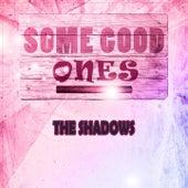 Some Good Ones de The Shadows