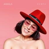 Самға de Jamala
