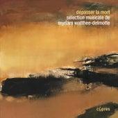 Dépasser la mort - Sélection musicale de Myriam Watthee-Delmotte by Various Artists