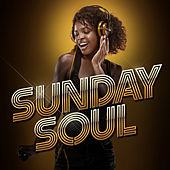 Sunday Soul de Various Artists