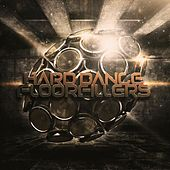 Hard Dance Floorfillers, Vol. 2 von Various Artists
