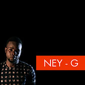 Ney-G de NeyG
