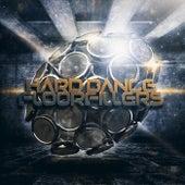 Hard Dance Floorillers, Vol. 1 von Various Artists