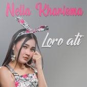 Loro Ati by Nella Kharisma