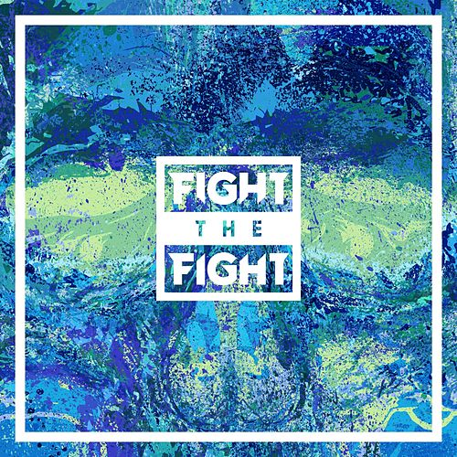 The Other Side by Fight the Fight