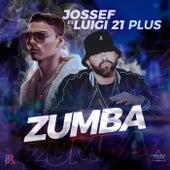 Zumba de Joseph El De La Urba