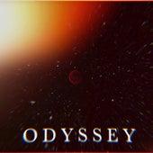 Odyssey by Rebdo