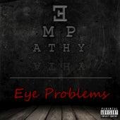 Eye Problems de Empathy
