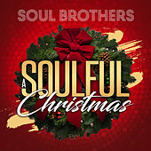 A Soulful Christmas de The Soul Brothers