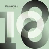 2018 Compilation von Various Artists