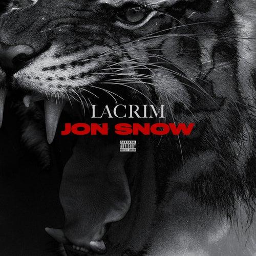 Jon Snow de Lacrim