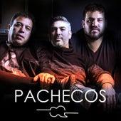 Don Amancio by Pachecos