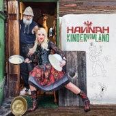 Kinder vom Land by Hannah