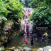 PHRS : Volume 06 . Roots by Situatist