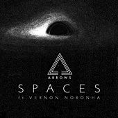 Spaces by The Arrows (Pop)