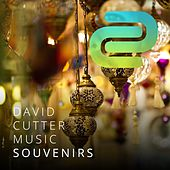 Souvenirs by David Cutter Music