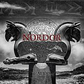Caedis by Nordor
