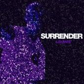 Surrender di Levante