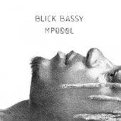Mpodol de Blick Bassy