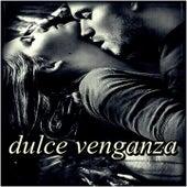 Dulce Venganza de Various Artists