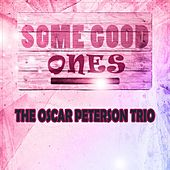 Some Good Ones de Oscar Peterson