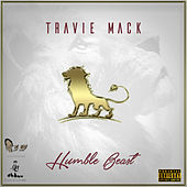 Humble Beast de Travie Mack