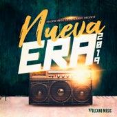 Nueva Era 2019 by Various Artists